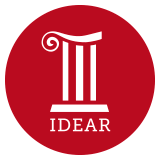IdearExpositores